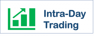 Intraday trading participants and Strategies
