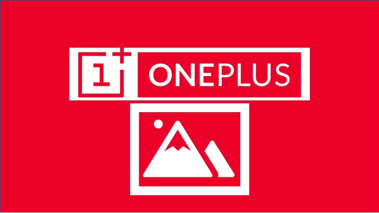 [FIXED] : OnePlus Gallery Unable to to Edit Slow Motion Videos
