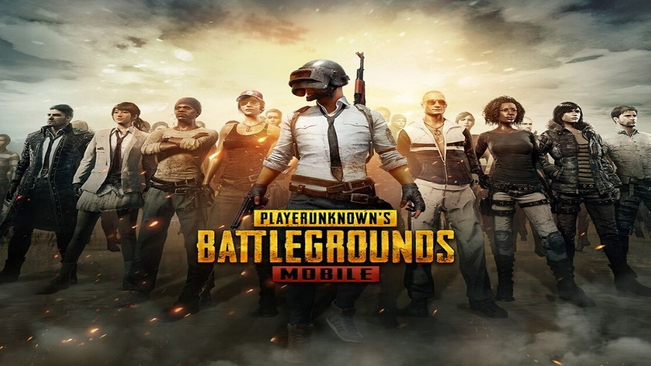 How to Enable 90FPS for PUBG Mobile