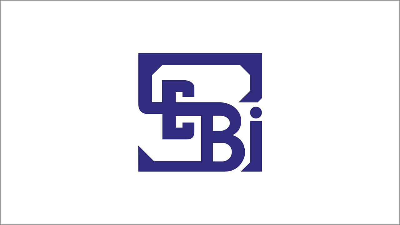 Cash Market Transaction Policy Changed – SEBI